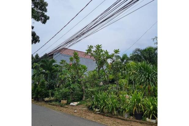 Rp1,67mily Tanah Dijual