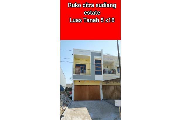 Rp761jt Rumah Dijual
