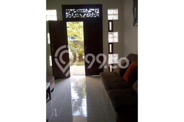 Rumah Dekat Kampus Akses MERR, OERR 4972511