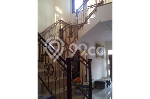 Rumah Dekat Kampus Akses MERR, OERR 4972514