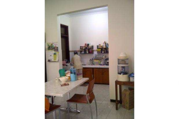 Rumah Dekat Kampus Akses MERR, OERR 4972517