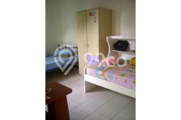 Rumah Dekat Kampus Akses MERR, OERR 4972519
