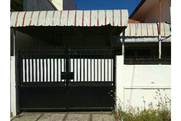 Rp50jt/thn Rumah Disewa