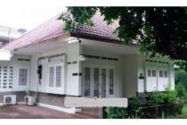 Rumah Dijual di Menteng, Jakarta Pusat (Smt)