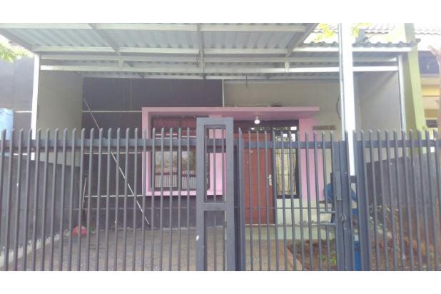 Rumah Murah komplek GDC Cluster GMM BR475 17307198