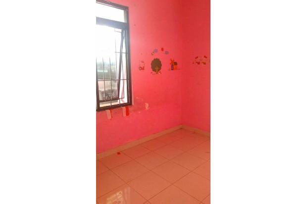 Rumah Murah komplek GDC Cluster GMM BR475 17307210