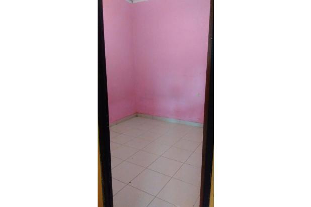 Rumah Murah komplek GDC Cluster GMM BR475 17307208