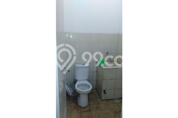 Rumah Murah komplek GDC Cluster GMM BR475 17307209