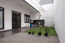 Dijual Rumah di Cibaduyut Bandung