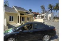 Rumah-Sleman-26