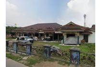 Rumah Di Daerah Benda *2020/08/0001-RADC