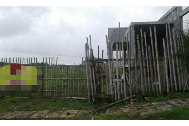 Rp9,18mily Tanah Dijual