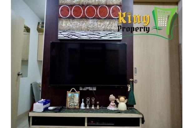 Rp525jt Apartemen Dijual