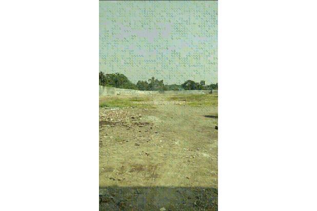 rumah mewah lontar dekat ptc surabaya 18272764