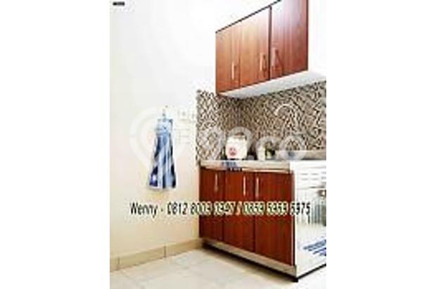 Apartemen Wisma Gading Permai 2Bedroom Kosong Baru Renov 15144545