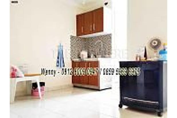 Apartemen Wisma Gading Permai 2Bedroom Kosong Baru Renov 15144546