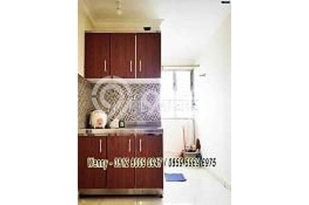 Apartemen Wisma Gading Permai 2Bedroom Kosong Baru Renov 15144547