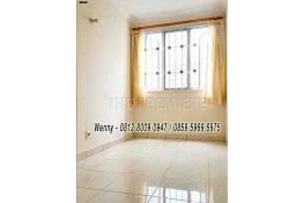 Apartemen Wisma Gading Permai 2Bedroom Kosong Baru Renov 15144548