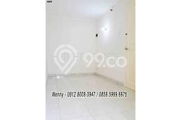Apartemen Wisma Gading Permai 2Bedroom Kosong Baru Renov 15144549