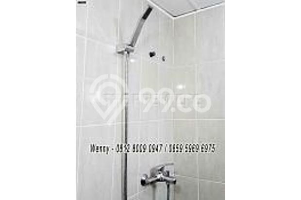Apartemen Wisma Gading Permai 2Bedroom Kosong Baru Renov 15144550