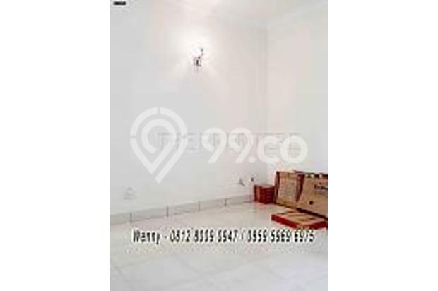 Apartemen Wisma Gading Permai 2Bedroom Kosong Baru Renov 15144551