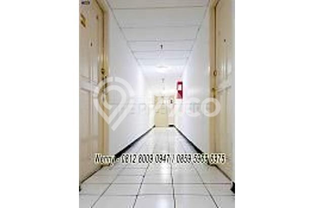 Apartemen Wisma Gading Permai 2Bedroom Kosong Baru Renov 15144552