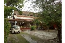 Rumah Cipinang 23 M (Nego)
