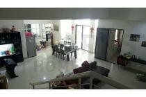 Rumah-Surabaya-12