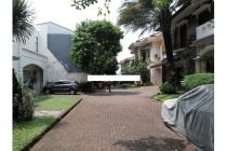 Rumah-Jakarta Selatan-6