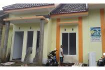 Dijual Rumah Dua Lantai Sawojajar Ketimur Murah Elegan