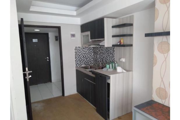 Rp324jt Apartemen Dijual