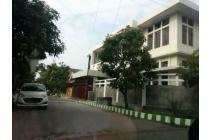 Rumah Terawat Pandugo Rungkut Selangkah dari MERR