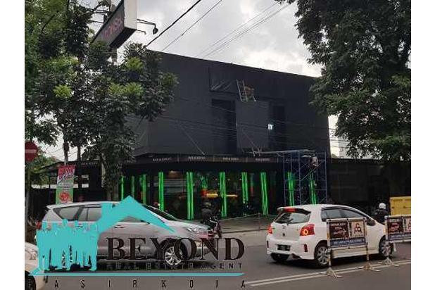 Rp35,4mily Rumah Dijual