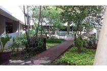 Investasi Di Apartemen Margonda Residence