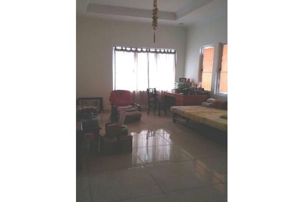 Dijual Rumah Mutiara Taman Palem uk.11.5x15 Harga Nego Sampai Deal 18961066