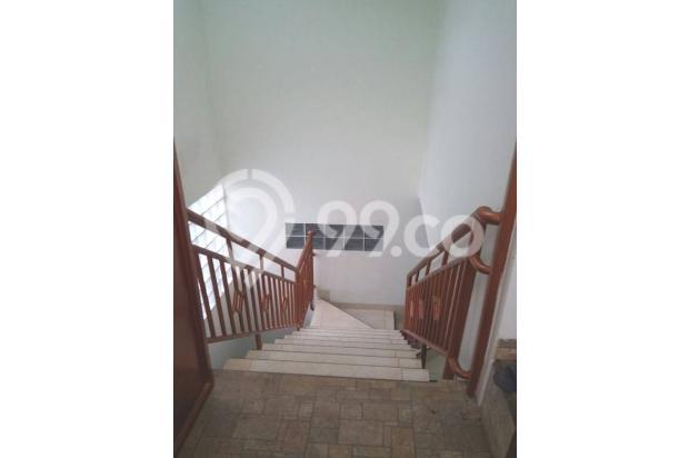 Dijual Rumah Mutiara Taman Palem uk.11.5x15 Harga Nego Sampai Deal 18961067