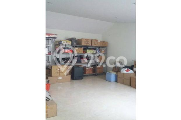 Dijual Rumah Mutiara Taman Palem uk.11.5x15 Harga Nego Sampai Deal 18961068