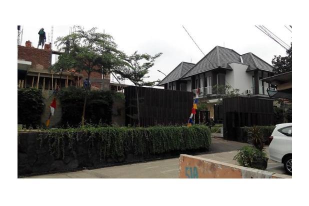 Rp2,94mily Rumah Dijual