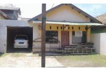 [F372F1] Jual Rumah 7 Kamar 700m2 - Lampung Selatan