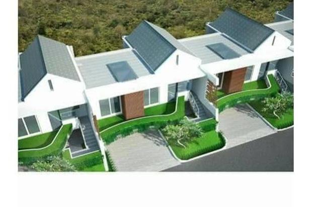Rp2,14mily Vila Dijual
