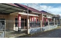 Dijual / Disewakan Komplek Malibela Sorong Papua Barat