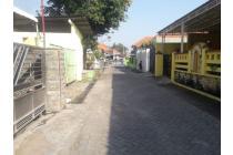 Dijual Gudang Murah di Lebo Sidoarjo