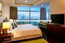 Shangri-La Residences for rent sewa lease Jakarta 08176881555