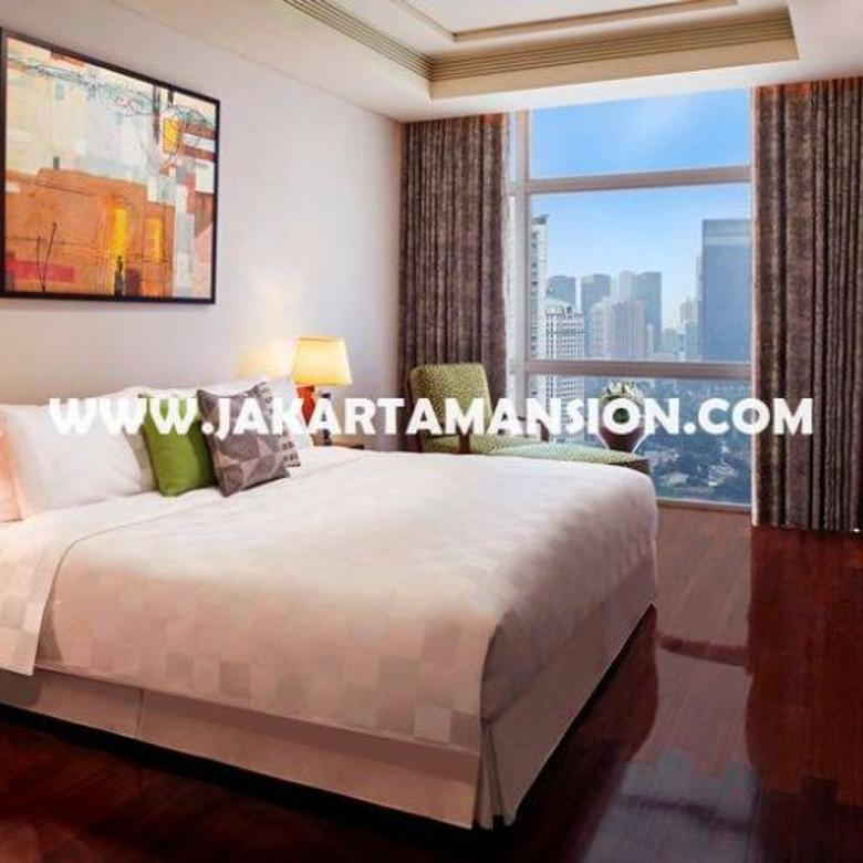 Hotel-Jakarta Pusat-1