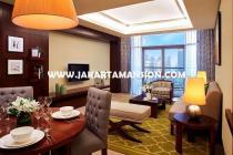 Hotel-Jakarta Pusat-4