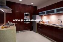 Hotel-Jakarta Pusat-5