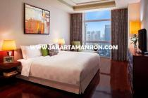 Hotel-Jakarta Pusat-6