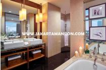 Hotel-Jakarta Pusat-7