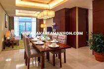 Hotel-Jakarta Pusat-8