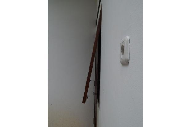 Rumah Berkualitas 2 Kamar, DP 8 Juta, Hanya 300 Jutaan 17996281